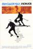 Snow Job Movie Poster Print (27 x 40) - Item # MOVIH3683