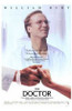 The Doctor Movie Poster (11 x 17) - Item # MOV203109