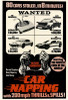 Carnapping Movie Poster Print (27 x 40) - Item # MOVEH3258