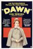 Dawn Movie Poster Print (27 x 40) - Item # MOVEJ2113