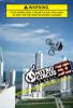 Nitro Circus: The Movie Movie Poster Print (27 x 40) - Item # MOVIB60305