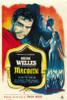 Macbeth Movie Poster Print (27 x 40) - Item # MOVCJ3183