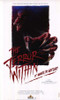 The Terror Within Movie Poster Print (27 x 40) - Item # MOVEH7427