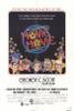 Movie, Movie Movie Poster Print (27 x 40) - Item # MOVCF6389
