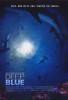Deep Blue Movie Poster (11 x 17) - Item # MOV263115