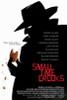 Small Time Crooks Movie Poster Print (27 x 40) - Item # MOVCF7380