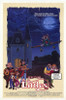 Here Come the Littles Movie Poster Print (27 x 40) - Item # MOVGH2682