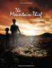 The Mountain Thief Movie Poster Print (27 x 40) - Item # MOVEJ8747