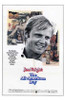 The All American Boy Movie Poster (11 x 17) - Item # MOV203223