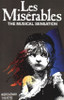 Les Miserables (Broadway) - style A Movie Poster (11 x 17) - Item # MOV418280