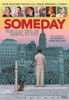 Someday This Pain Will Be Useful to You Movie Poster (11 x 17) - Item # MOVIB43405