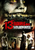 13 Hours in a Warehouse Movie Poster Print (27 x 40) - Item # MOVCI5753