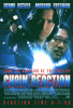Chain Reaction Movie Poster Print (27 x 40) - Item # MOVEF2374
