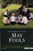 May Fools Movie Poster Print (27 x 40) - Item # MOVGF6417