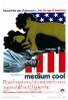 Medium Cool Movie Poster Print (27 x 40) - Item # MOVCF5185