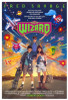The Wizard Movie Poster Print (27 x 40) - Item # MOVEF5318