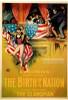 The Birth of a Nation Movie Poster Print (27 x 40) - Item # MOVGF1175