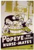 Nurse-Mates Movie Poster Print (27 x 40) - Item # MOVEF9330