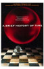 Brief History of Time a Movie Poster (11 x 17) - Item # MOV207248