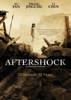 Aftershock Movie Poster Print (27 x 40) - Item # MOVGB48124