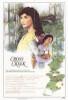 Cross Creek Movie Poster (11 x 17) - Item # MOVCE1972