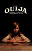Ouija Origin of Evil Movie Poster (11 x 17) - Item # MOVEB58255
