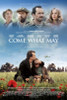 Come What May Movie Poster (11 x 17) - Item # MOVEB04155
