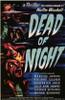 Dead of Night Movie Poster (11 x 17) - Item # MOVGD4947