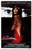 The Seduction Movie Poster (11 x 17) - Item # MOVEI7275