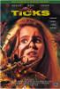 Ticks Movie Poster Print (27 x 40) - Item # MOVGF5408