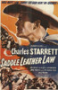 Saddle Leather Law Movie Poster Print (27 x 40) - Item # MOVAB98570