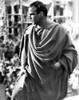 Julius Caesar Photo Print (8 x 10) - Item # EVCMBDJUCAEC122