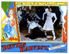 Devil'S Harvest Photo Print (10 x 8) - Item # EVCMBDDEHAEC040
