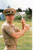 An Officer And A Gentleman Photo Print (8 x 10) - Item # EVCMCDOFANEC005