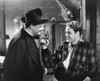 On The Waterfront Photo Print (10 x 8) - Item # EVCMBDONTHEC290
