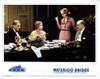 Waterloo Bridge Movie Poster Masterprint (14 x 11) - Item # EVCMCDWABREC010
