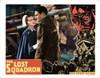 The Lost Squadron Movie Poster Masterprint (14 x 11) - Item # EVCMCDLOSQEC006