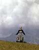 The Sound Of Music Photo Print (8 x 10) - Item # EVCM4DSOOFFE002