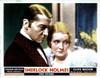 Sherlock Holmes Photo Print (10 x 8) - Item # EVCMCDSHHOFE001