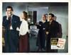 Gentleman'S Agreement Movie Poster Masterprint (14 x 11) - Item # EVCMCDGEAGFE003