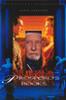 Prospero's Books Movie Poster Print (27 x 40) - Item # MOVIH8888