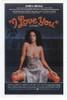 Eu Te Amo Movie Poster Print (27 x 40) - Item # MOVAF7364