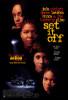 Set It Off Movie Poster Print (27 x 40) - Item # MOVIF5375