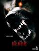 Hellhounds (TV) Movie Poster Print (27 x 40) - Item # MOVAB50050