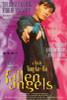 Fallen Angels Movie Poster Print (27 x 40) - Item # MOVGF4379