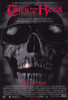 Tales from the Hood Movie Poster (11 x 17) - Item # MOV204982