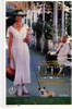 Utz Movie Poster Print (27 x 40) - Item # MOVGH0008