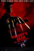 Freddy's Dead: The Final Nightmare Movie Poster Print (27 x 40) - Item # MOVEF3433