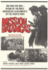 Mission Batangas Movie Poster (11 x 17) - Item # MOV204342