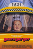 Baby's Day Out Movie Poster Print (27 x 40) - Item # MOVIH3360
